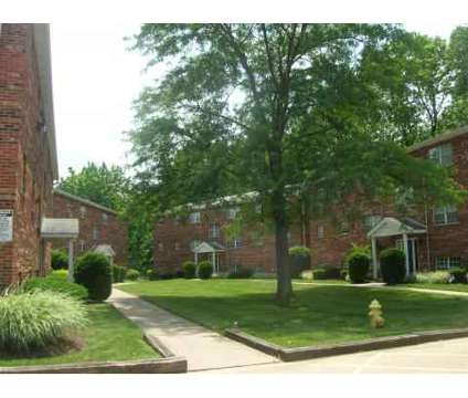 1 Bed - Balanced Properties - Northwest properties at 1385 W Galbraith Road in Cincinnati OH is a Apartment