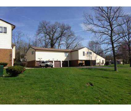 3 Beds - Balanced Properties - Northwest properties at 1385 W Galbraith Road in Cincinnati OH is a Apartment