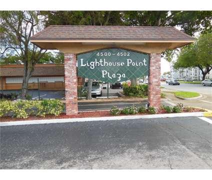 FOR SALE Condominium in Fort Lauderdale FL is a Condo