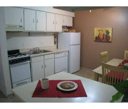 2 Beds - Canyon Vista at 3958 Montgomery Boulevard Ne in Albuquerque NM is a Apartment