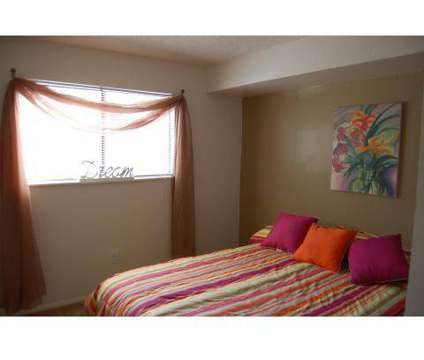 2 Beds - Canyon Point Apts at 301 Western Skies Drive Se in Albuquerque NM is a Apartment