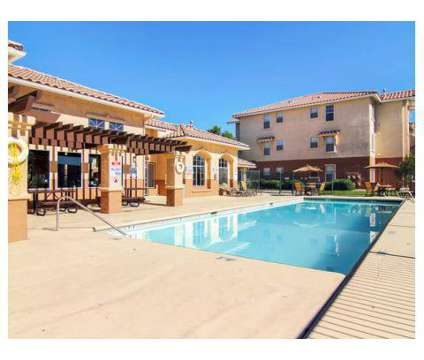 1 Bed - Canon de Arrowhead at 1700 Market St Nw in Albuquerque NM is a Apartment