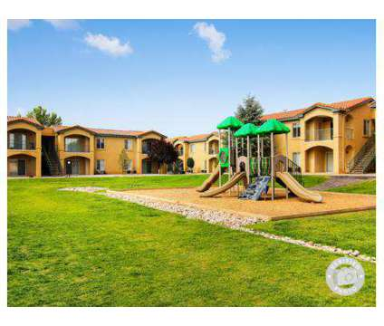 2 Beds - Canon de Arrowhead at 1700 Market St Nw in Albuquerque NM is a Apartment