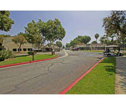 1 Bed - Lafayette Parc at 624 S Glendora Avenue in West Covina CA is a Apartment