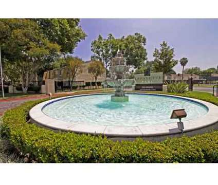 3 Beds - Lafayette Parc at 624 S Glendora Avenue in West Covina CA is a Apartment