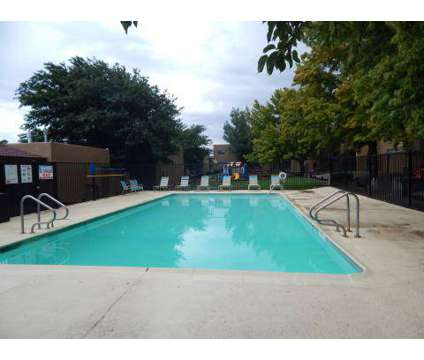 2 Beds - Canyon Ridge at 200 Figueroa Dr Ne in Albuquerque NM is a Apartment
