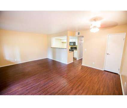 1 Bed - Vineyard Village at 8950 Arrow Route in Rancho Cucamonga CA is a Apartment