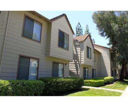 2 Beds - Vineyard Village at 8950 Arrow Route in Rancho Cucamonga CA is a Apartment