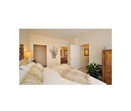 3 Beds - Tanglewood Lake Apartments at 3895 Waterside Dr in Elizabeth City NC is a Apartment