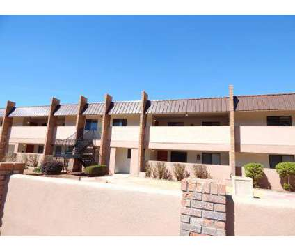 3 Beds - Candelaria Heights at 3101 Lori Place Ne in Albuquerque NM is a Apartment