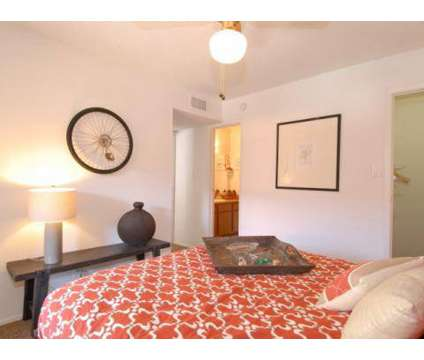 2 Beds - Arrowhead Pointe at 12021 Skyline Road Ne in Albuquerque NM is a Apartment
