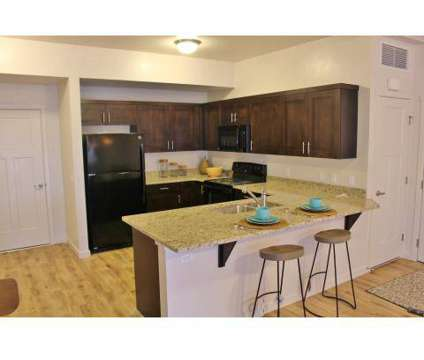 2 Beds - High Point on Overland at 1495 S Tech Ln in Meridian ID is a Apartment