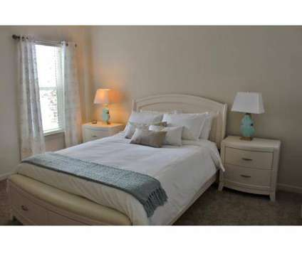 3 Beds - High Point on Overland at 1495 S Tech Ln in Meridian ID is a Apartment