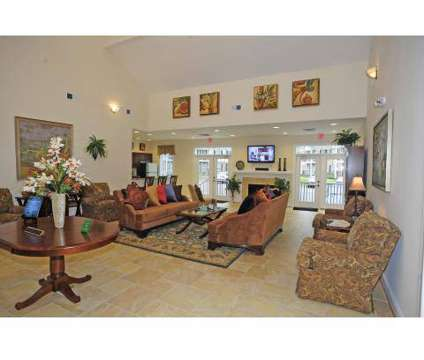 1 Bed - Sharps Landing at 126 Candlewood Way in Newport News VA is a Apartment