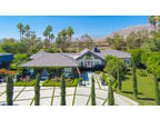 Rancho Mirage, This Lifestyle Estate Collection® near