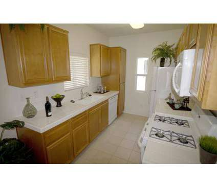 2 Beds - Andalusia Apartments at 13520 3rd Ave in Victorville CA is a Apartment