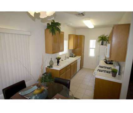 3 Beds - Andalusia Apartments at 13520 3rd Ave in Victorville CA is a Apartment