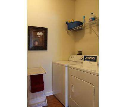 2 Beds - Blankenbaker Crossings at 2515 Shining Water Dr in Louisville KY is a Apartment
