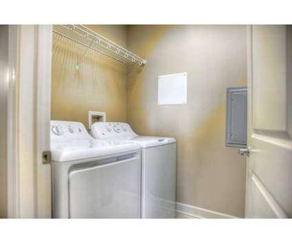 Studio - Lincoln Summit Falls at 8300 Renatta Dr in Lincoln NE is a Apartment