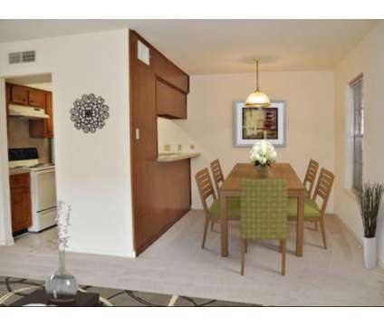 2 Beds - Stratford House at 4010 Linkwood Drive in Houston TX is a Apartment
