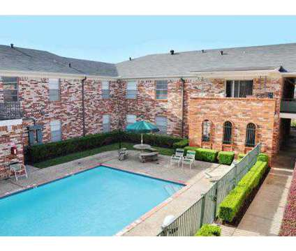 3 Beds - Stratford House at 4010 Linkwood Drive in Houston TX is a Apartment