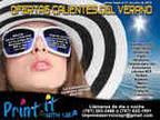 Artes Y Posters Gratis En Orden Business Cards Y Post Cards