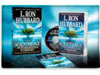 Scientology The Fundamentals Of Thought By L Ron Hubbard