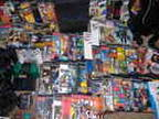 Ps2 W Over 60 Games And Over 15 Accessories O B O