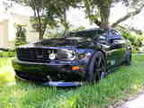 2005 Ford Mustang Saleen S281 Sc Supercharged 6k Miles
