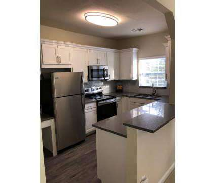 1 Bed - The Retreat at Carmel at 1661 Sierra Springs Dr in Indianapolis IN is a Apartment
