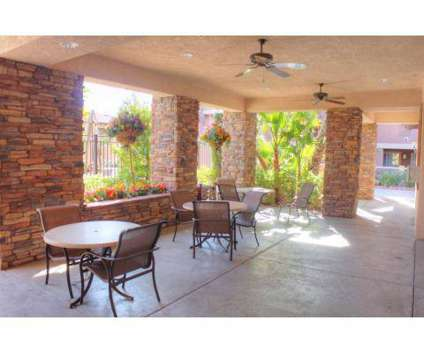 2 Beds - Carefree at the Willows at 3250 Town Center Dr in Las Vegas NV is a Apartment