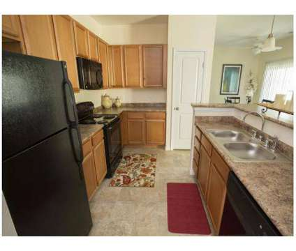 3 Beds - Aspen Lakes at 7202 Winslet Boulevard in Indianapolis IN is a Apartment