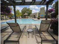 2 Beds - Lakes of Carmel