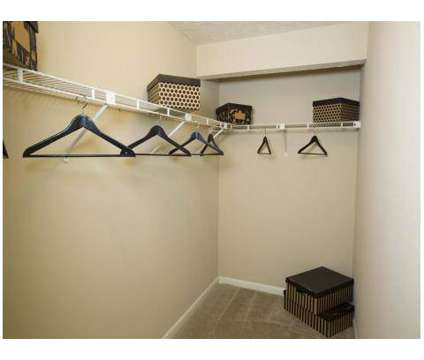2 Beds - Lakes of Carmel at 382 Arbor Dr in Carmel IN is a Apartment