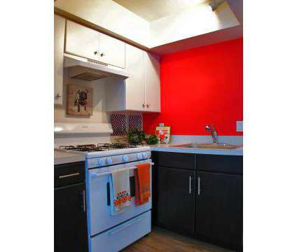 1 Bed - Prescott on Thomas at 1645 East Thomas Rd in Phoenix AZ is a Apartment