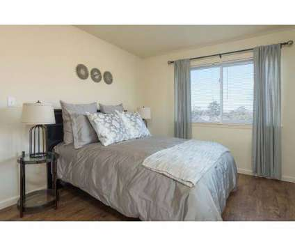 1 Bed - Westport Edge at 11302 Bonanza Dr in Maryland Heights MO is a Apartment