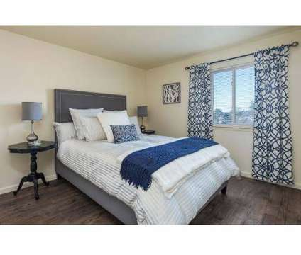 2 Beds - Westport Edge at 11302 Bonanza Dr in Maryland Heights MO is a Apartment