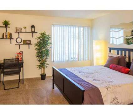 1 Bed - The Artisan at 10025 E Girard Avenue in Denver CO is a Apartment