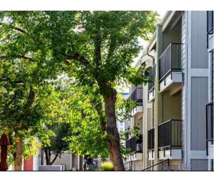 2 Beds - The Artisan at 10025 E Girard Avenue in Denver CO is a Apartment