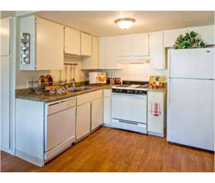 3 Beds - The Artisan at 10025 E Girard Avenue in Denver CO is a Apartment