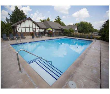 1 Bed - Woodland Springs Manor at 3008 Warren Way in Carmel IN is a Apartment