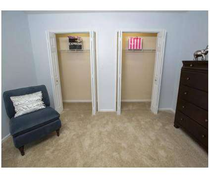 2 Beds - Woodland Springs Manor at 3008 Warren Way in Carmel IN is a Apartment