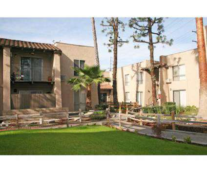 Studio - Parkside La Palma at 1000 East Lane Palma Ave in Anaheim CA is a Apartment