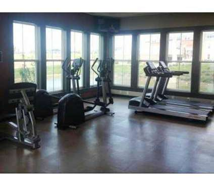 1 Bed - Polaris Place at 8901 Antares Park Drive in Columbus OH is a Apartment