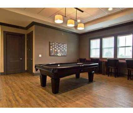 2 Beds - Polaris Place at 8901 Antares Park Drive in Columbus OH is a Apartment