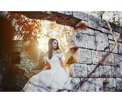 Wedding Transportation Solvang/ Santa Ynez is a Transportation Services service in Santa Ynez CA