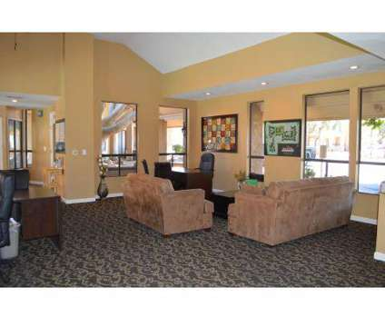 1 Bed - Arroyo Villas at 4748 West Sierra Vista Dr in Glendale AZ is a Apartment