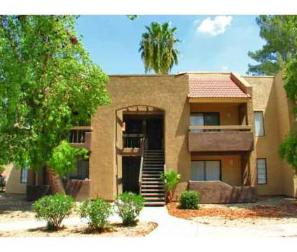 2 Beds - Arroyo Villas at Maryland Lakes at 4748 West Sierra Vista Dr in Glendale AZ is a Apartment