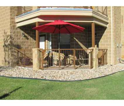 3 Beds - Village at Crown Park, The at 180 Crown Pointe Boulevard in Willow Park TX is a Apartment