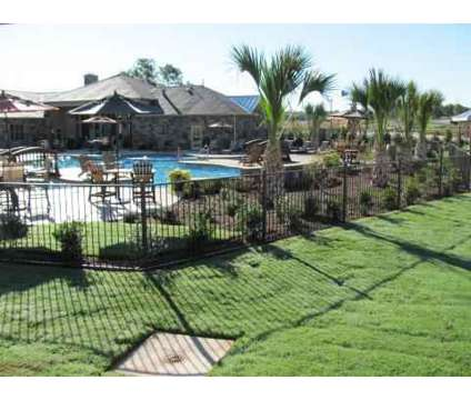 4 Beds - Village at Crown Park, The at 180 Crown Pointe Boulevard in Willow Park TX is a Apartment
